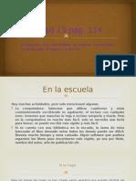 -Actividad-pag-114