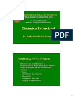 DinamicaEstructural-1GDL_Teoria