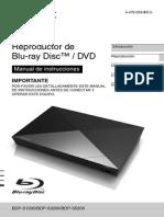 Manual service pdf 4805 infocus
