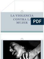 cierer clase violencia en la mujer.pptx