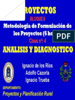 Analisis-y-Diagnostico.pdf