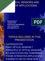 sensors.ppt