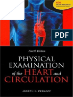 Pdf edition echocardiography feigenbaum 7th