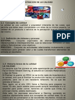 administraciondelacalidadadministracion-100323061112-phpapp01