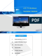 TV -LCD-TREINAMENTO-SAMSUNG.ppt