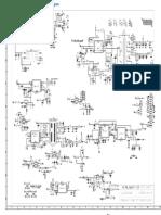 Power Supply 17PW82.pdf
