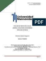 223177244-Enfermeria-General-Integrada-II-PAE.doc