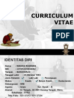CV.pptx
