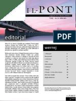 Il-Pont April 2015