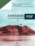 10-Zargidava-10-2011