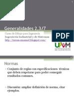 Clase4...FundamentosdeDibujo2,3-7.pdf