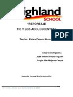 TIC Y LOS ADOLESCENTES.docx