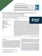 Adapt-Dry2_Microbial Community_desiccation_Osmolyte Accum Hyp, Kakumanu 2013 SBB