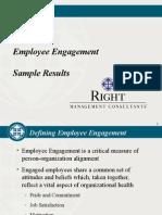 RightMgmt_EmployeeEngagement