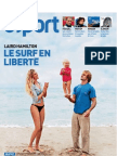 Sport52