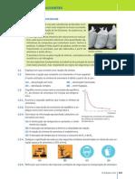 Questoes_globalizantes_Quimica