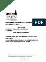 87412905-Anexo-II-trabajo-Practico.docx
