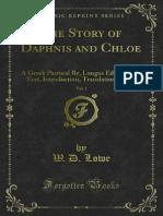 The_Story_of_Daphnis_and_Chloe_v3_1000390374.pdf