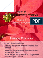 Ch 2 power sys 010809