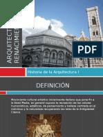 La arquitectura en el renacimiento.pptx