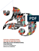 MDPFF Catalogo 2014