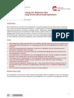Handlungsanleitung-Kontrakturenprophylaxe