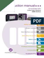 10054592-SDX40-CUI-IM-AB-EN (CD)