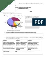 GUIA_DE_CIENCIAS_5.pdf