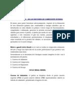 FUNCIONAMIENTO BÁSICO DE LOS MOTORES DE COMBUSTIÓN INTERNA.docx