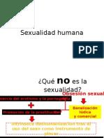 10. Sexualidad Humana