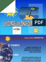 climas mundial esfactores.pdf