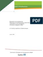 INSELECT.pdf