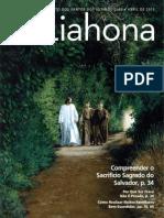 2015-04-00-liahona-por