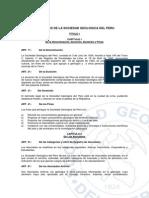 EstatutosSGP[1]