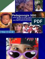 2.prepp02