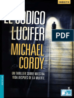 MichaelCordy.ElCodigoLucifer