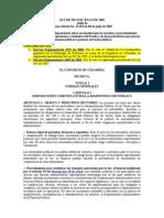 ley 962 2005.doc