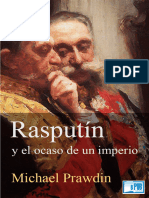 MichaeLPrawdin.RasputinyelocasodeunimperioR1