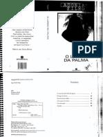O Largo da Palma - Adonias Filho (pdf)