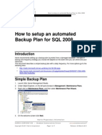 How to setup an automated SQL 2008 Backup Plan_g (2).pdf