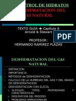 EXPOSICION_deshidratacion-CRIPH