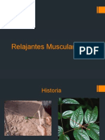 relajantesmusculares-121129222530-phpapp01