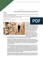 """Umberto Eco_ """"Internet puede tomar el puesto del periodismo malo"""" _ EL PAÍS Semanal _ EL PAÍS.pdf"""