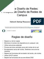 01.1 Campus Design Principles