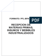 FORMATITOS.doc