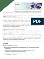 TOAB Presentacion MOOC-9!3!15