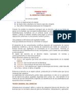 Teoria General Del Derecho_ Villegas Lara