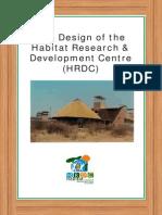 HRDC Booklet
