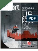 Sport140