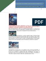 Pràctica 13-El Paracaidismo